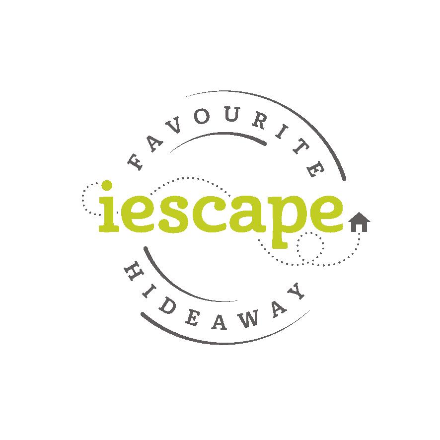 i-escape.com
